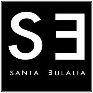 Santa Eulalia Patisserie