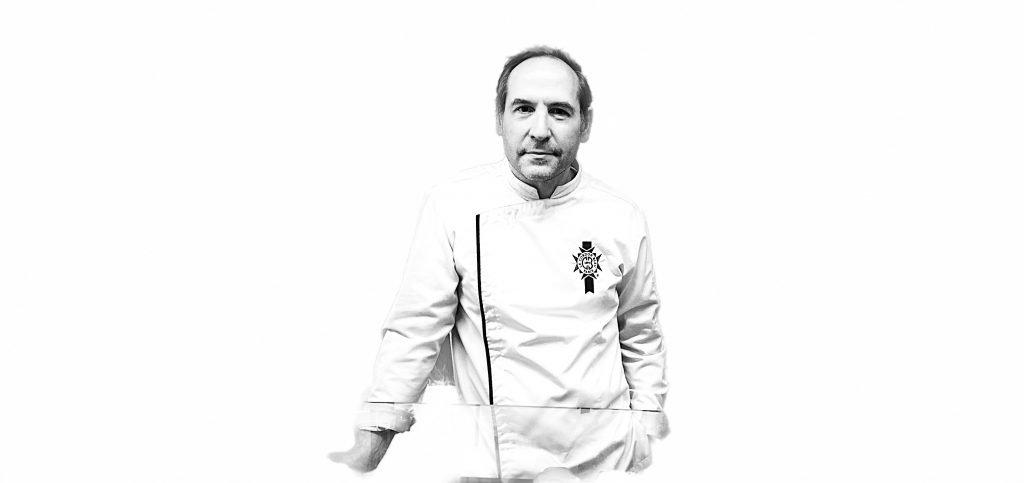 Jose Alberto Trabanco Santa Eulalia
